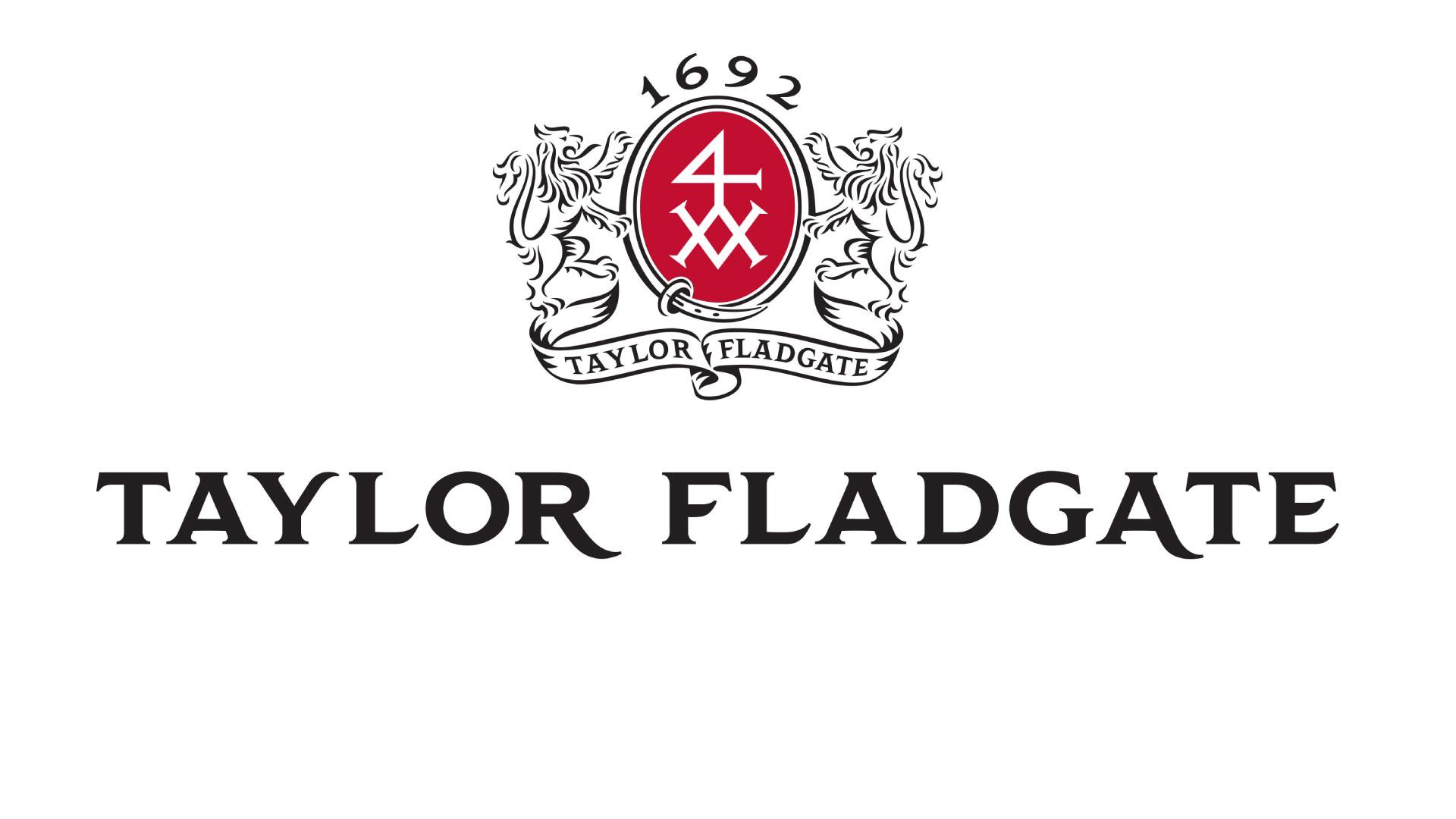 Fladgate Cocktails Taylor's